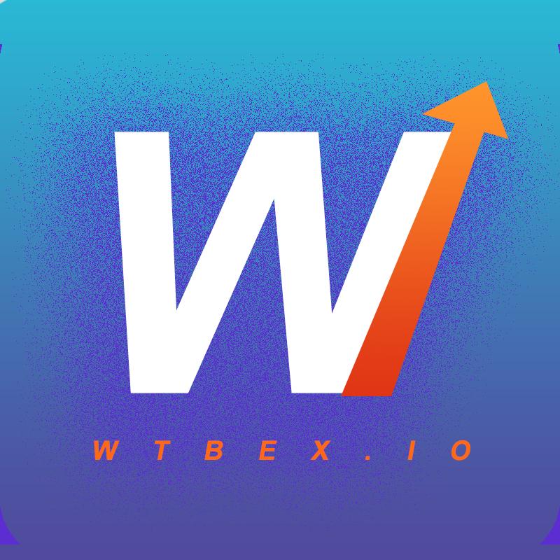 WTBEX